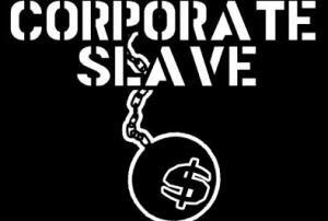 Corporate_slave